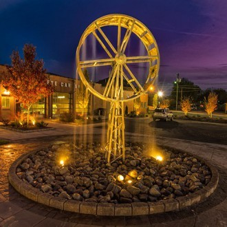 Superb How To Choose The Right Landscape Lighting Expert