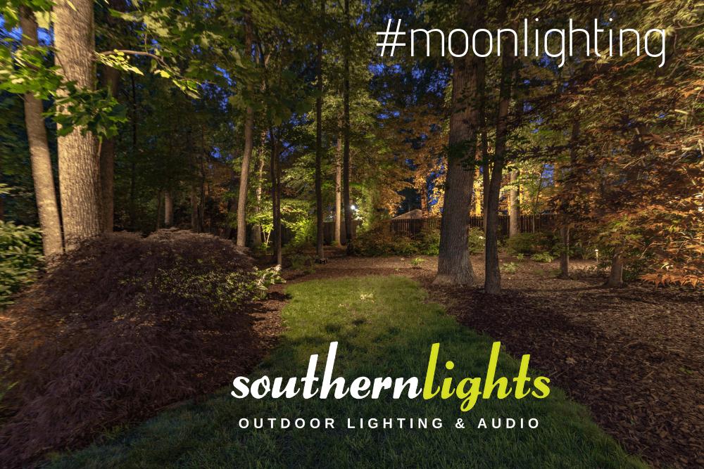 Helps Make Your Landscape Lighting