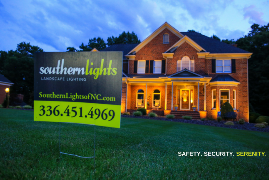 Outdoor Lighting Tips U2013 Becoming An Expert Consumer