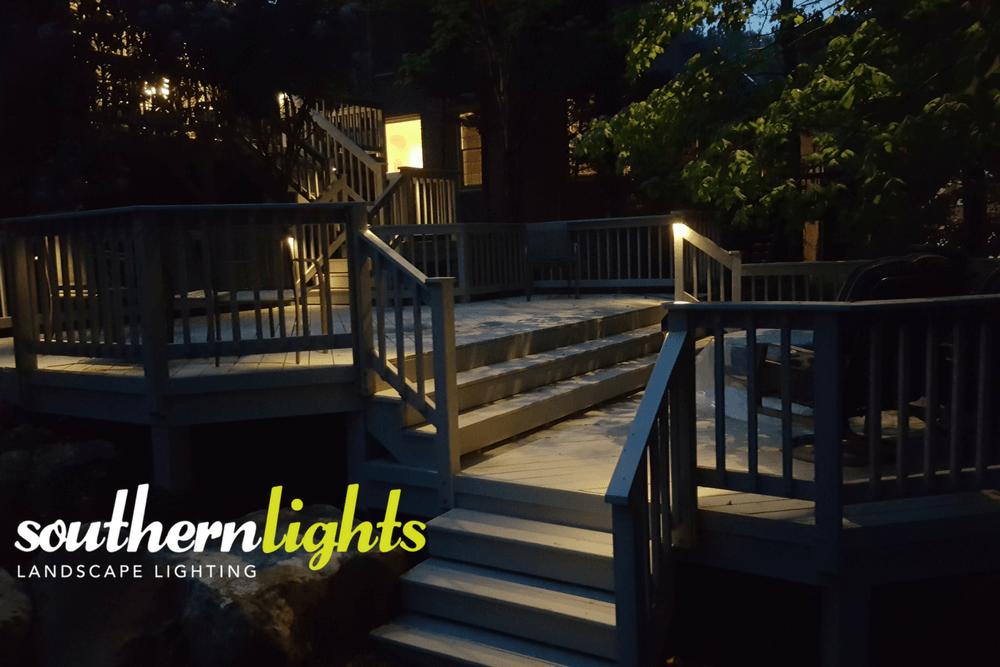 Blog southern lights of nc