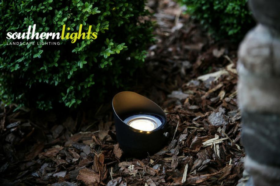 What Is The Best Outdoor Lighting Fixture?